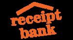 Receipt_Bank_logo